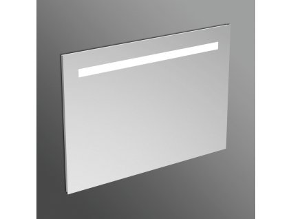 Ideal Standart Mirror Light LED zrkadlo kupelnashop.sk