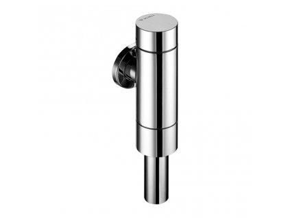 Schell tlakový splachovač Basic 022470699 kupelnashop.sk