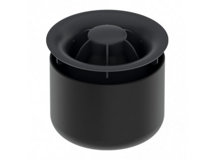 Tece zápachová uzavierka 3695005 kupelnashop.sk