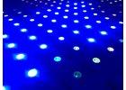 Digitální LED pásky