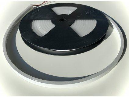 LED pásek Neon 8W/12V balení 5m