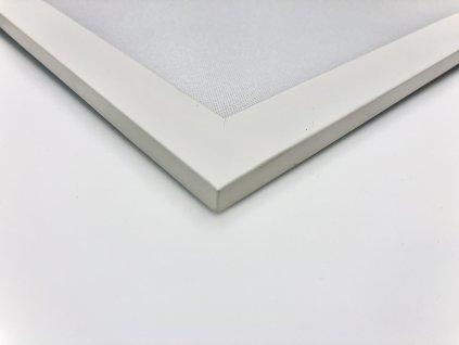 LED Panel Professional 60 9mm stmívatelný