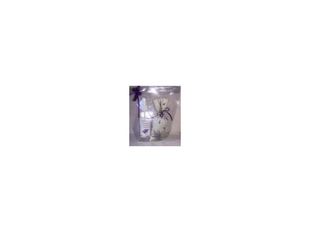 osvěžovač sáček2 (1)