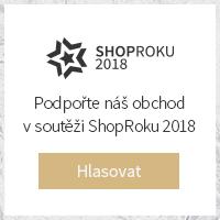 shoproku