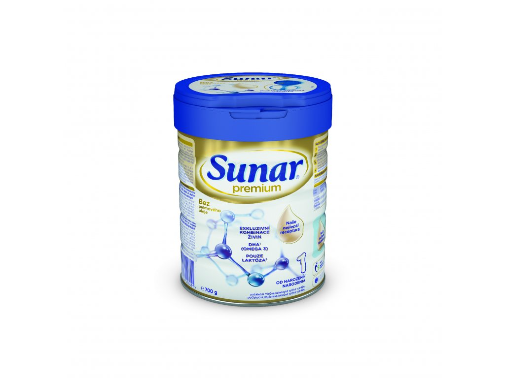 Sunar Premium 1
