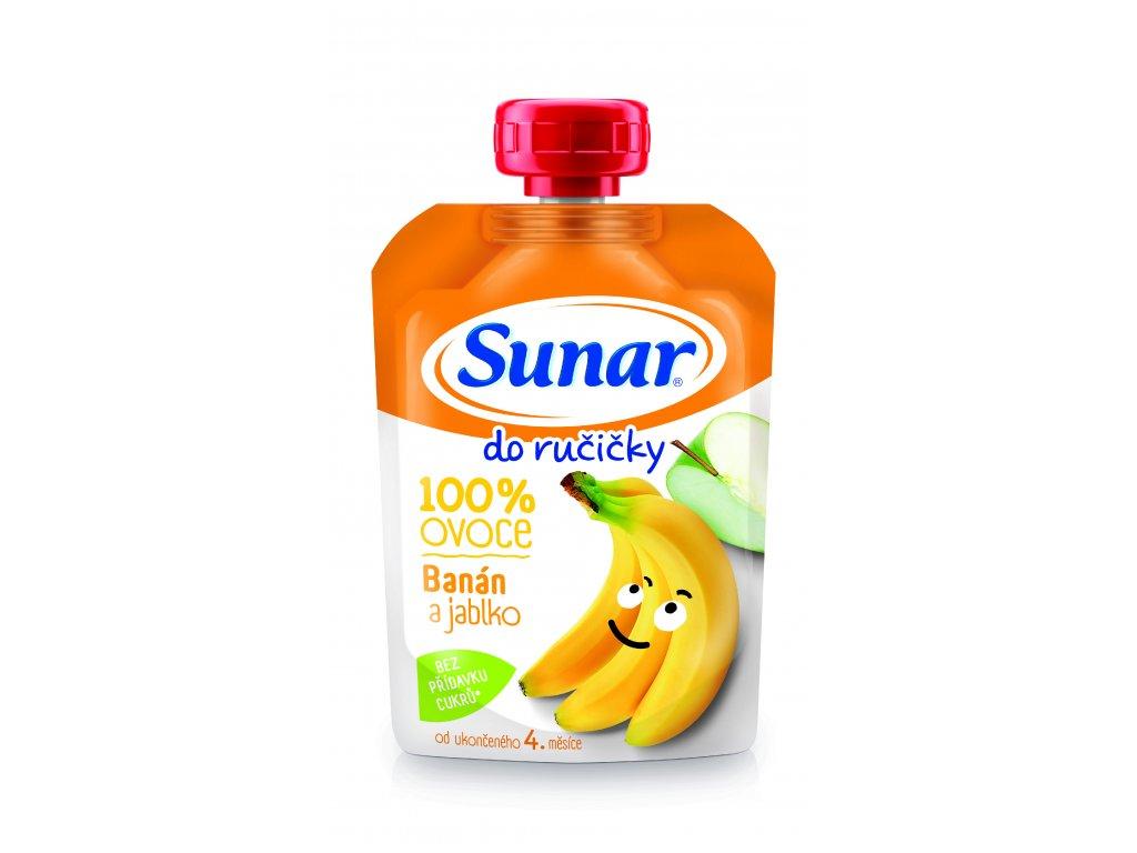 HER057 09 v01 pouch Do rucicky banan CMYK 300dpi