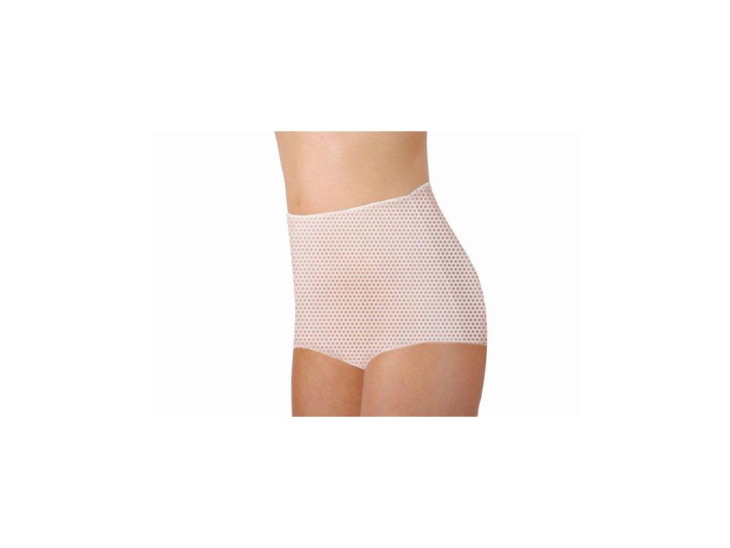 BABYONO Kalhotky pro opakované použití 2 ks