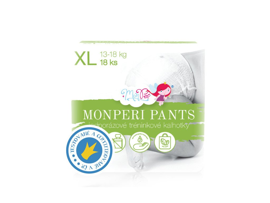 Screenshot 2018 10 30 MonPeri kalhotky Pants XL