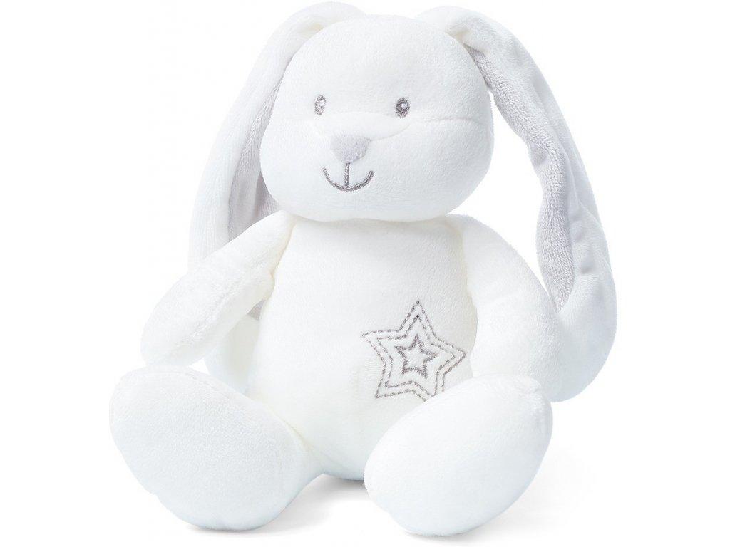 BabyOno plyšová hračka Hare Jimmie