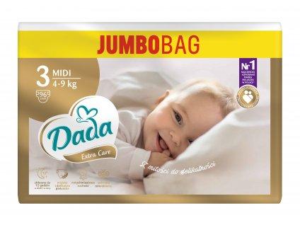 DaDa JumboBag Midi3 front wiz RGB