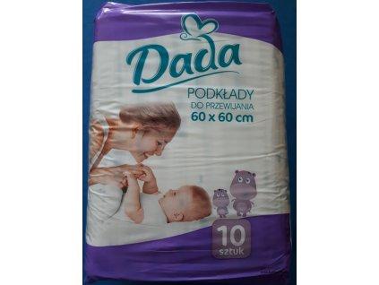 dada prebal.pod.www