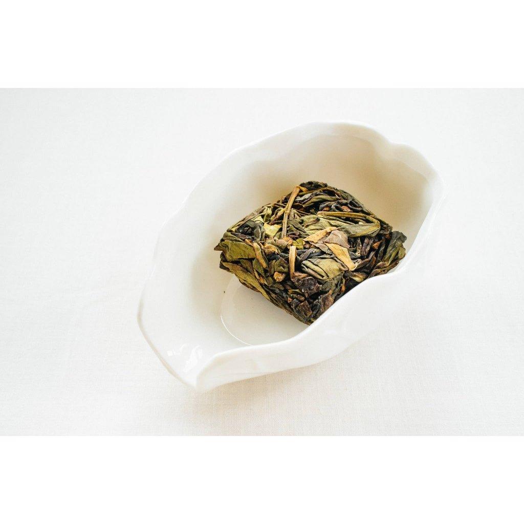 Shui Xian Zhang Ping  Narcissus oolong (1 balíček cca8g)