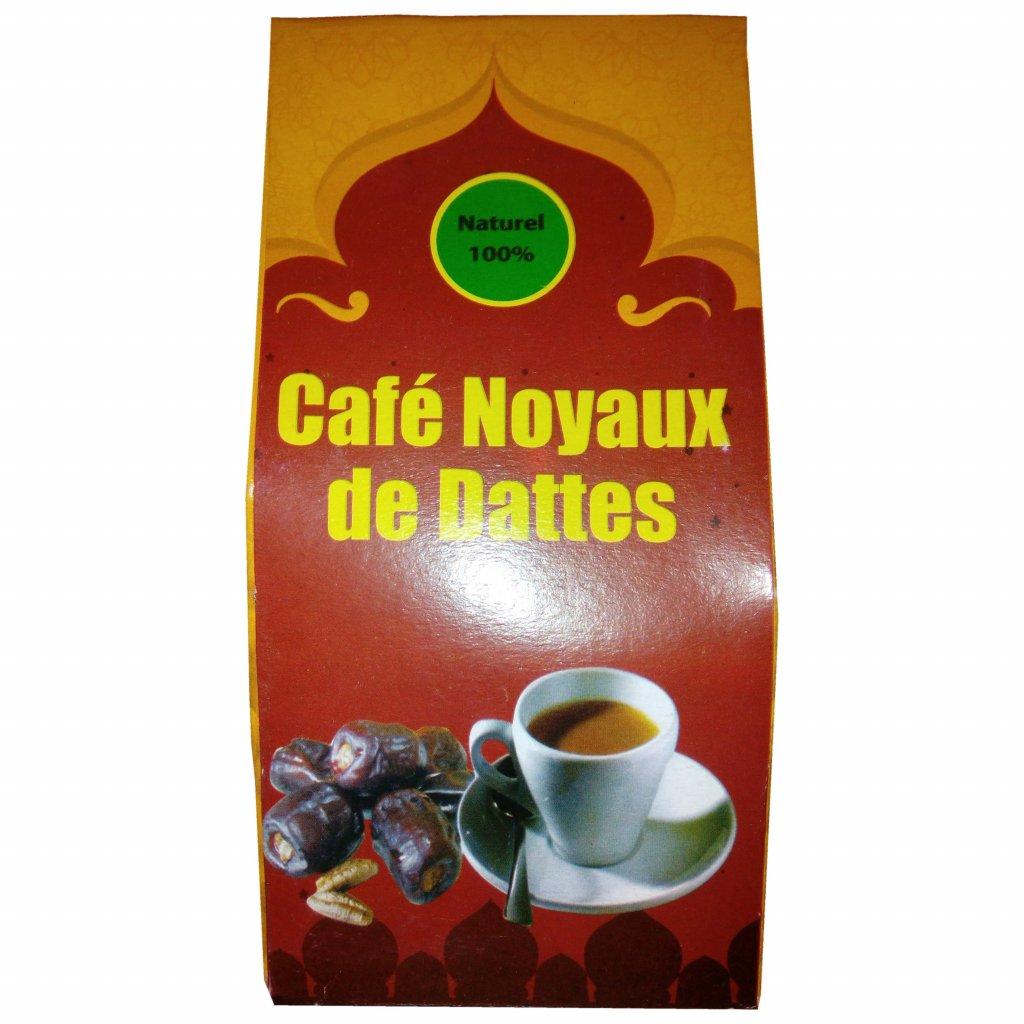 """Marocká datlová """"káva"""" 200g"""