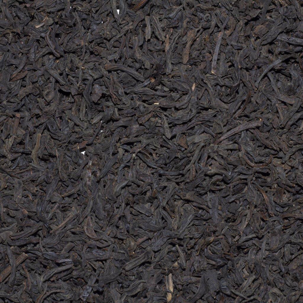 Lapsang Souchong Smoked - Wu Yi Shan - 50g