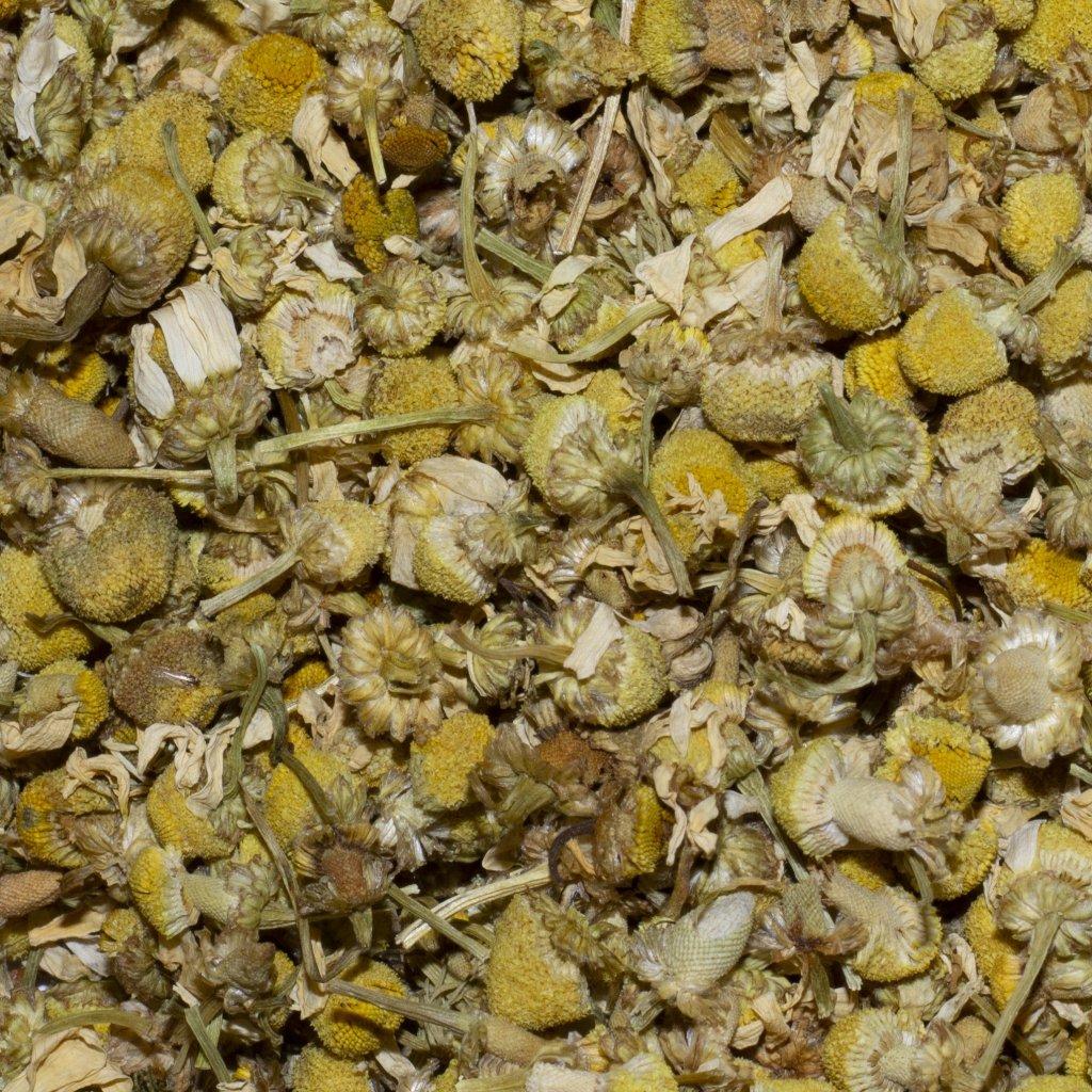 Heřmánek - květ 50g