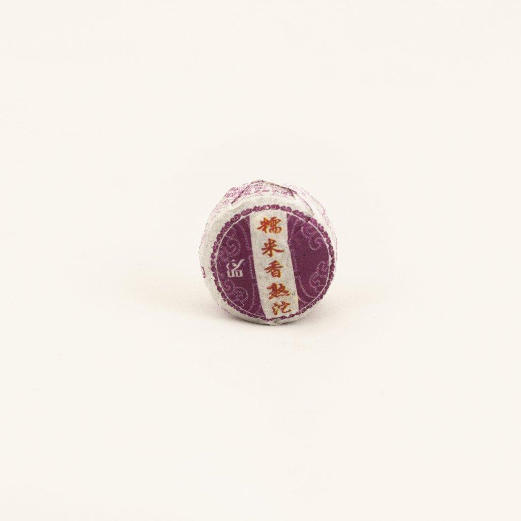 Mini Toucha Shu - Rice Sticky (4g)