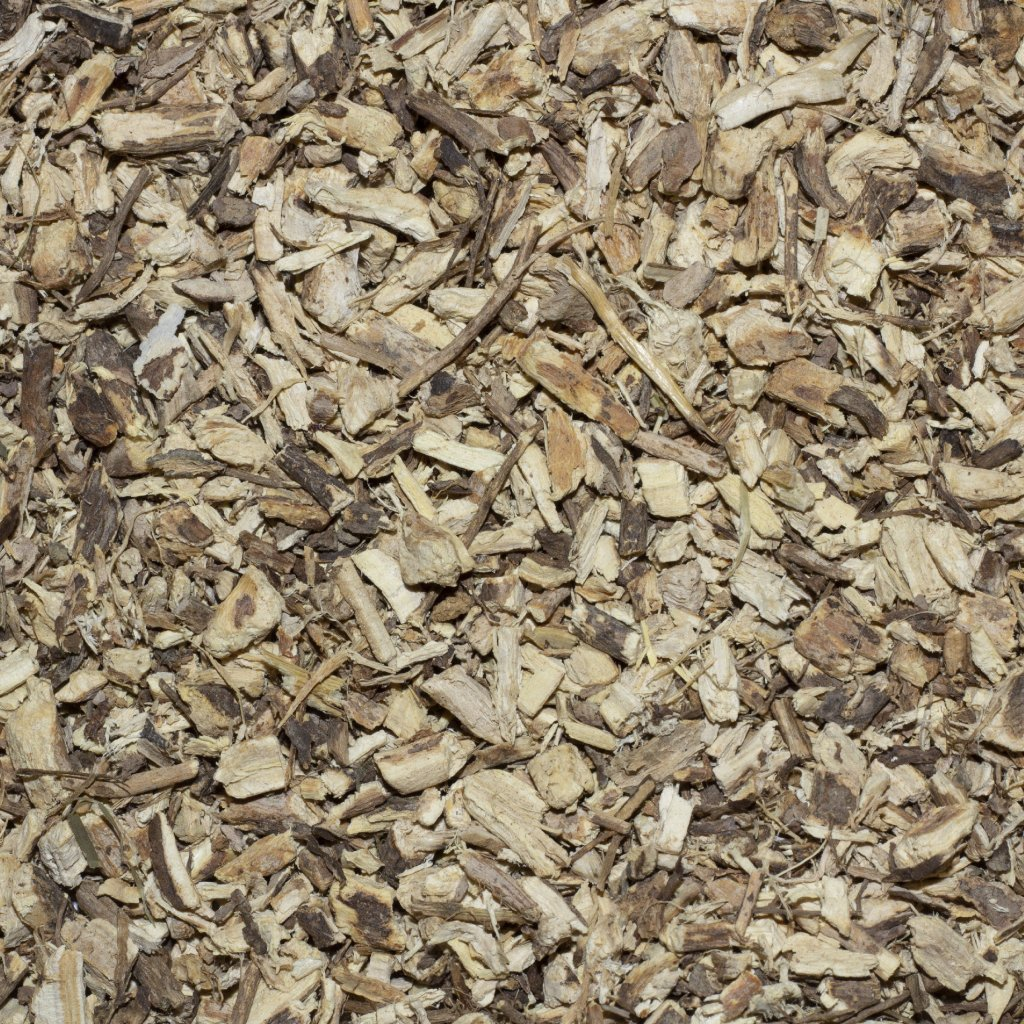 Jehlice - kořen 100g