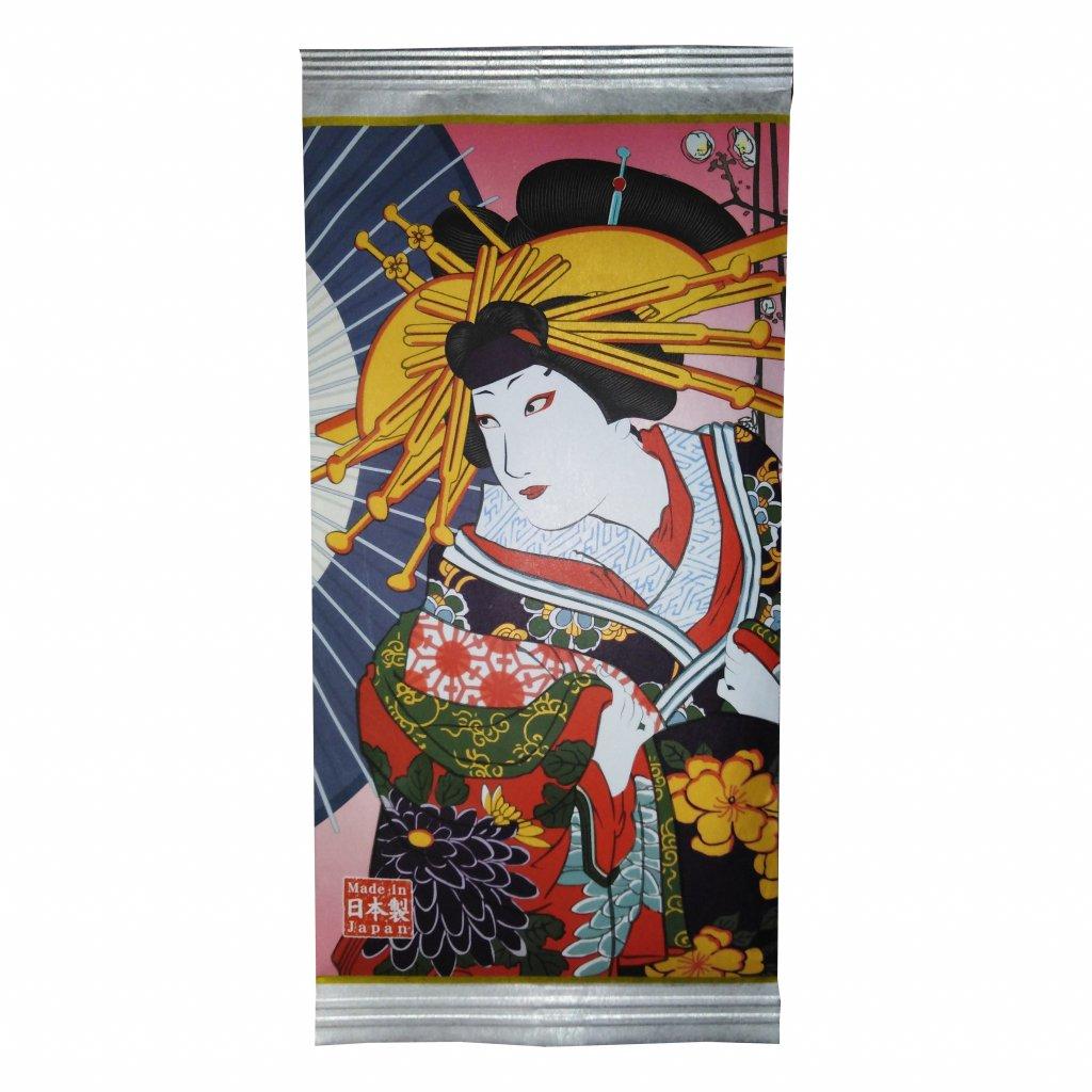 Sencha Inaguchi Honyama 50g