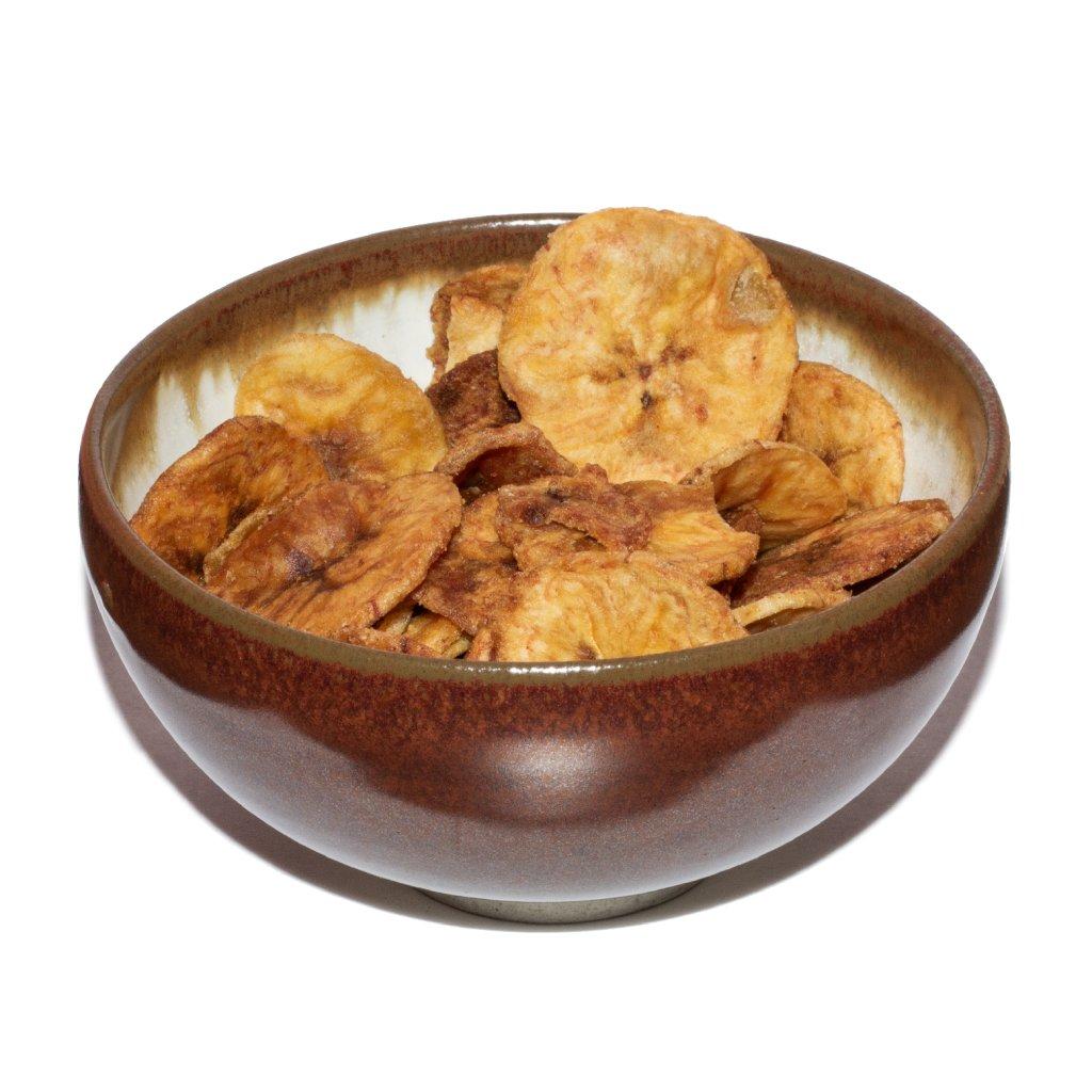 plantanove chipsy