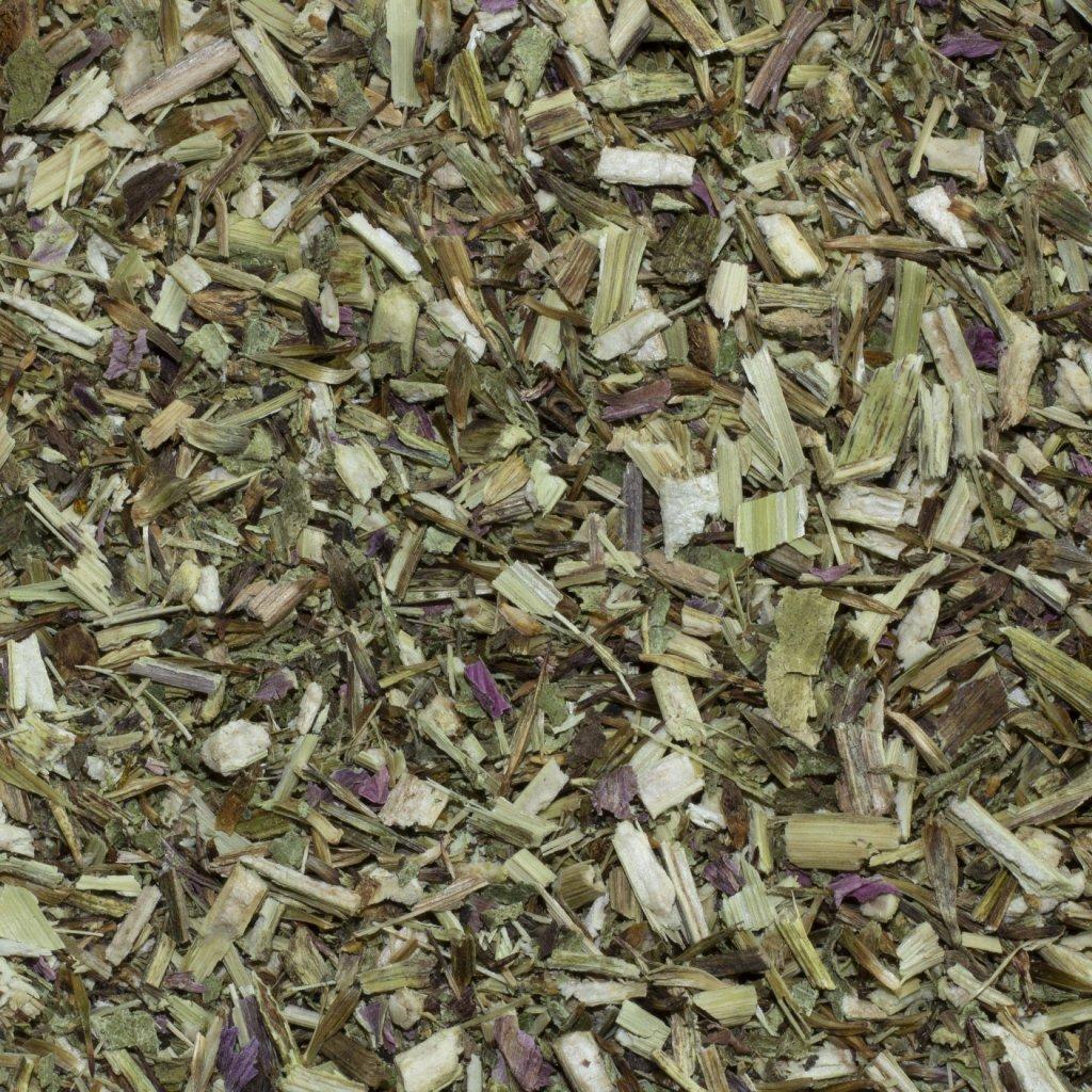 Echinacea (třapatka nachová) - nať 100g