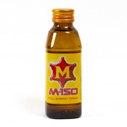 M 150