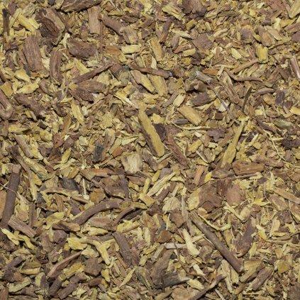 Šišák bajkalský kořen - 100g