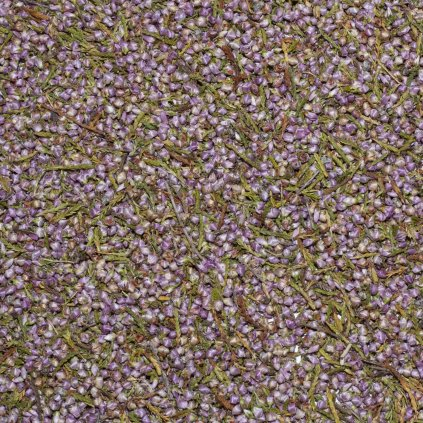 Vřes - květ 50g