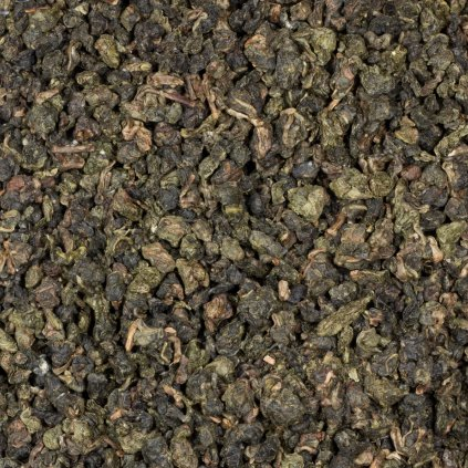 Oolong N°19 A - Four Seasons 100g