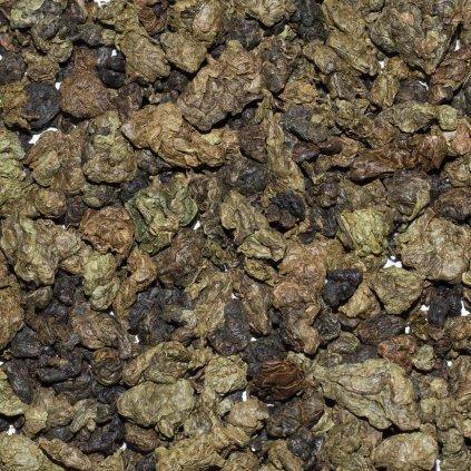 Oolong z kávových listů 50g