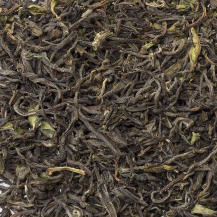 Kairbetta Winter Special Tea (SFTGFOP-1), lot no. 6/21 - 50g