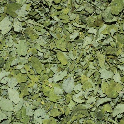 Moringa - list 50g