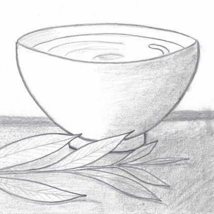Rohini Himalayan Honey Oolong 50g
