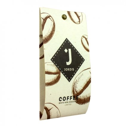 kávová čoko