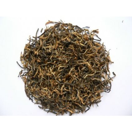 Arya Tara Golden Tips 50g
