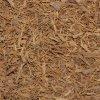 Vilkakora - Vilcacora - Řemdihák plstnatý - (Uncaria tomentosa)  100g