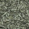 Silver Needle Gao Ling Shan Spring - 50g