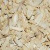 Vysokohorský bílý ženšen - plátky kořene - 100g