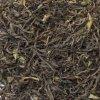 Kairbetta Winter Special Tea (SFTGFOP-1), lot no. 6/21 - 50g