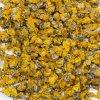 Divoká chryzantéma květ - Thajsko 10g