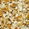 Pomeranč - sušené řezané oplodí 100g