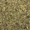 Lékořice - sušený řezaný kořen 100g