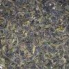 Sejak - jihokorejský zelený čaj 50g