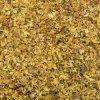 Osmanthus (vonokvětka) - květ 100g