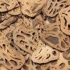 Lotosový kořen sušený 50g