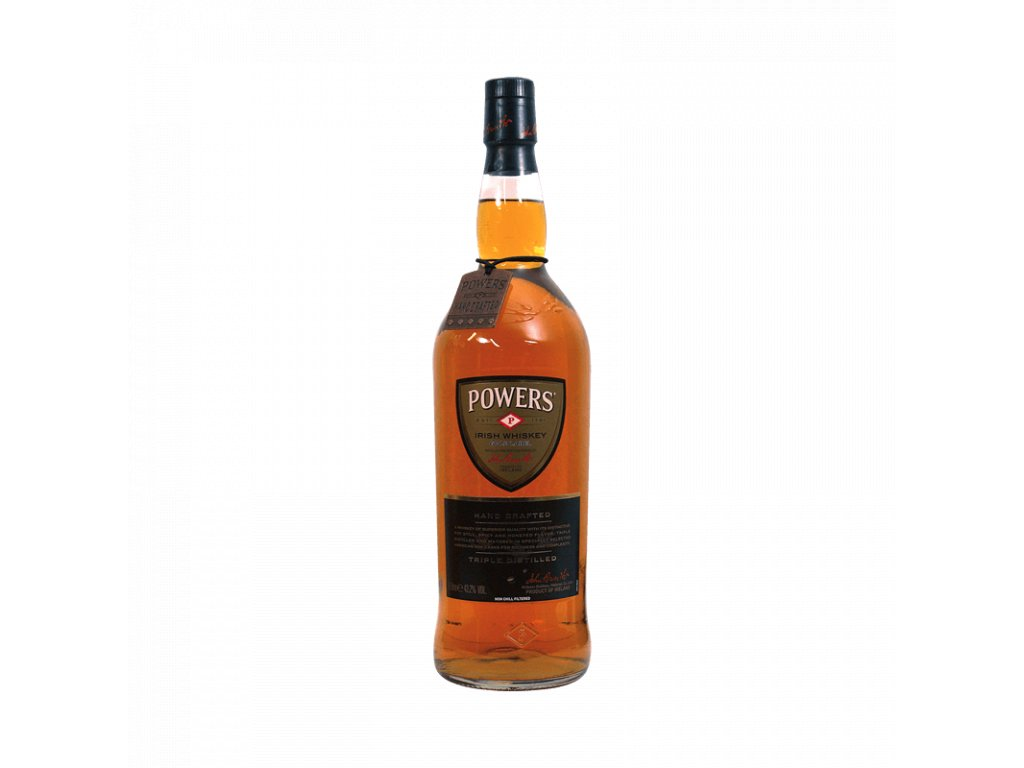 Powers Gold Label 0,7l 43,2%