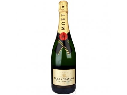 Moët & Chandon Imperial Brut 0,75l