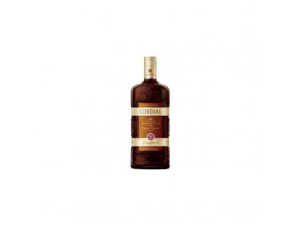 Cordial Medoc 0,5l 35%