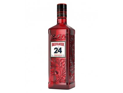 beefeater 24