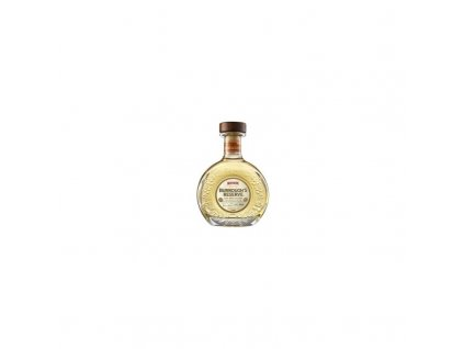 Gin Beefeater Burrough Reserve 0,7 l