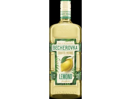1597856883 lemon lahev 0 5l